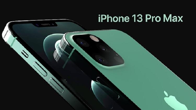thay-pin-iphone-13-pro-max-chinh-hang-tai-da-nang