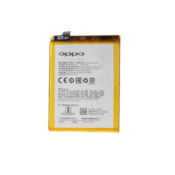 thay-pin-oppo-find-x2
