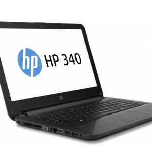 hp-probook-340-g4