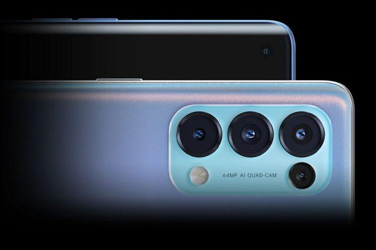 thay-camera-oppo-reno5