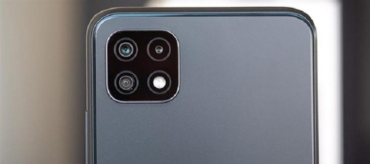 thay-camera-samsung-galaxy-a22-chinh-hang-lay-ngay-tai-da-nang