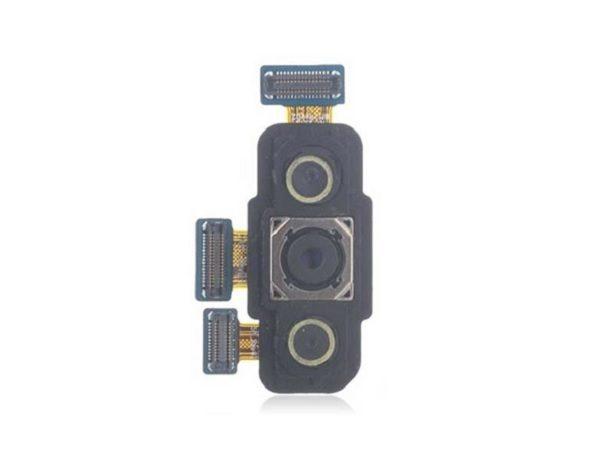 thay-camera-samsung-galaxy-a52-uy-tin-nhat-tai-da-nang