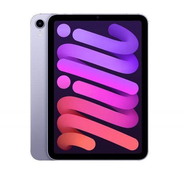 thay-pin-ipad-mini-6-uy-tin-1-tai-da-nang