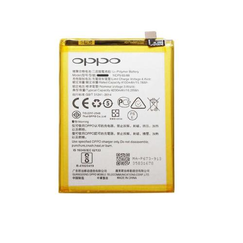 thay-pin-oppo-reno6-pro