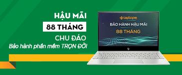 Tư Vấn chọn Mua laptop Cao Cấp Sang Trọng Dành Cho Doanh Nhân